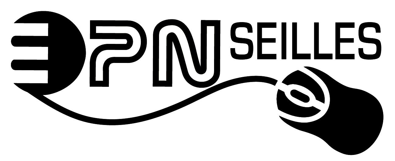 Logo-EPN
